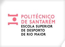 esdrm_logo2021