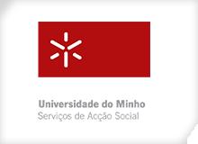 uminho_logo2021
